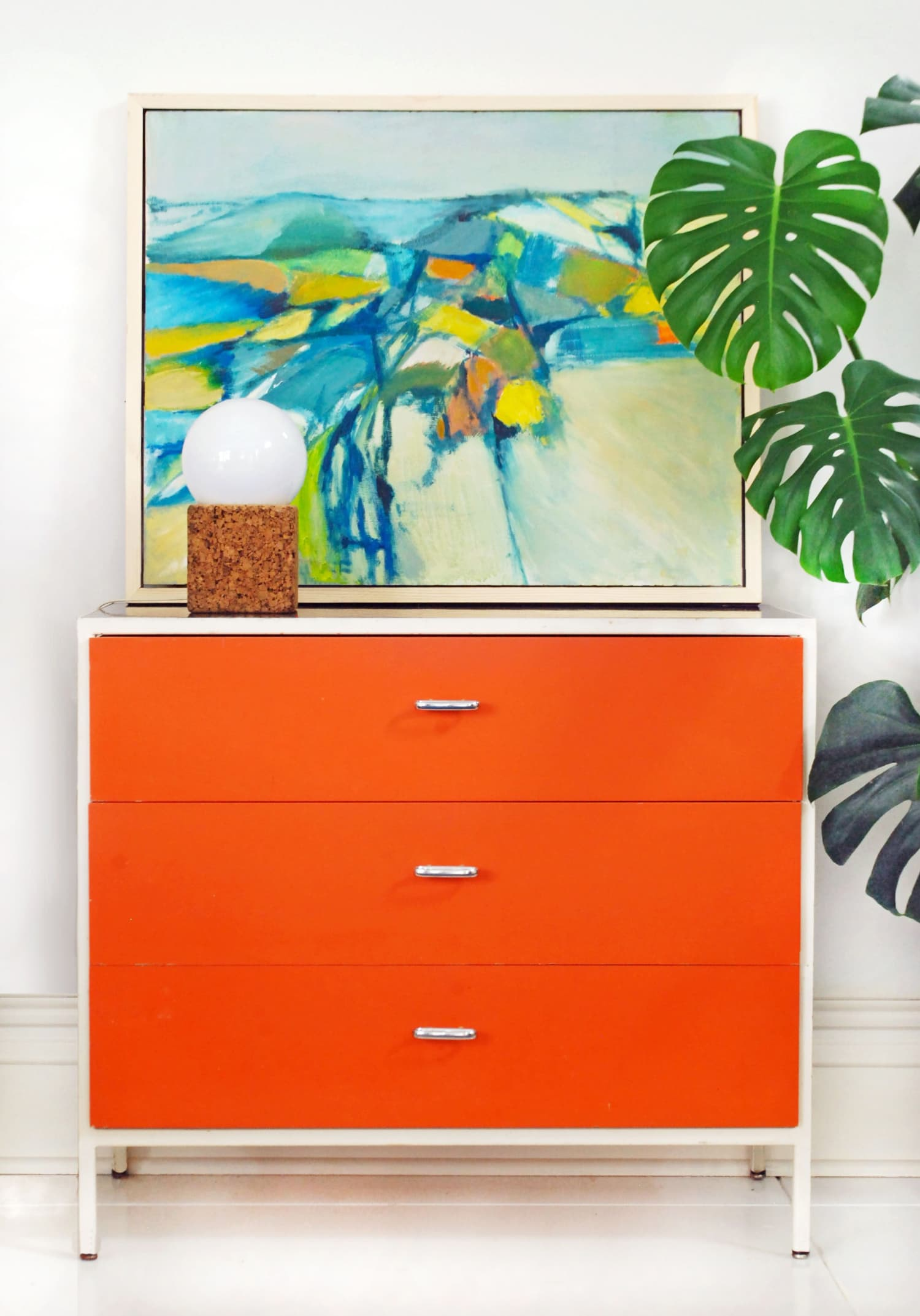 Do it yourself 9 more things you can make instead of buy - Can you buy an apartment ...