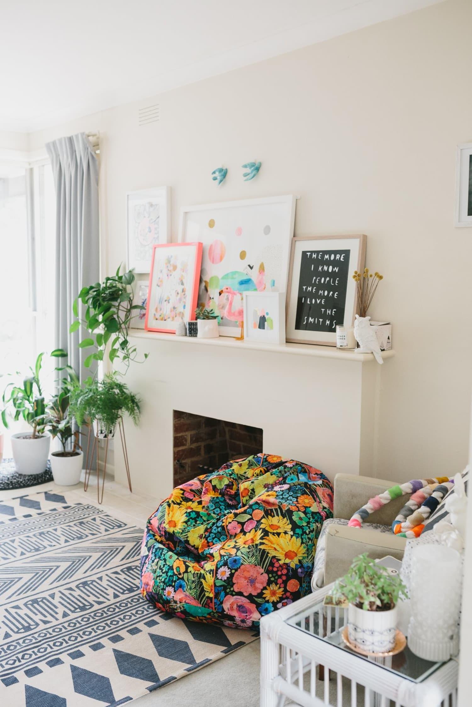 надписей придумана как украсить съемную квартиру своими руками фото мало кто знает