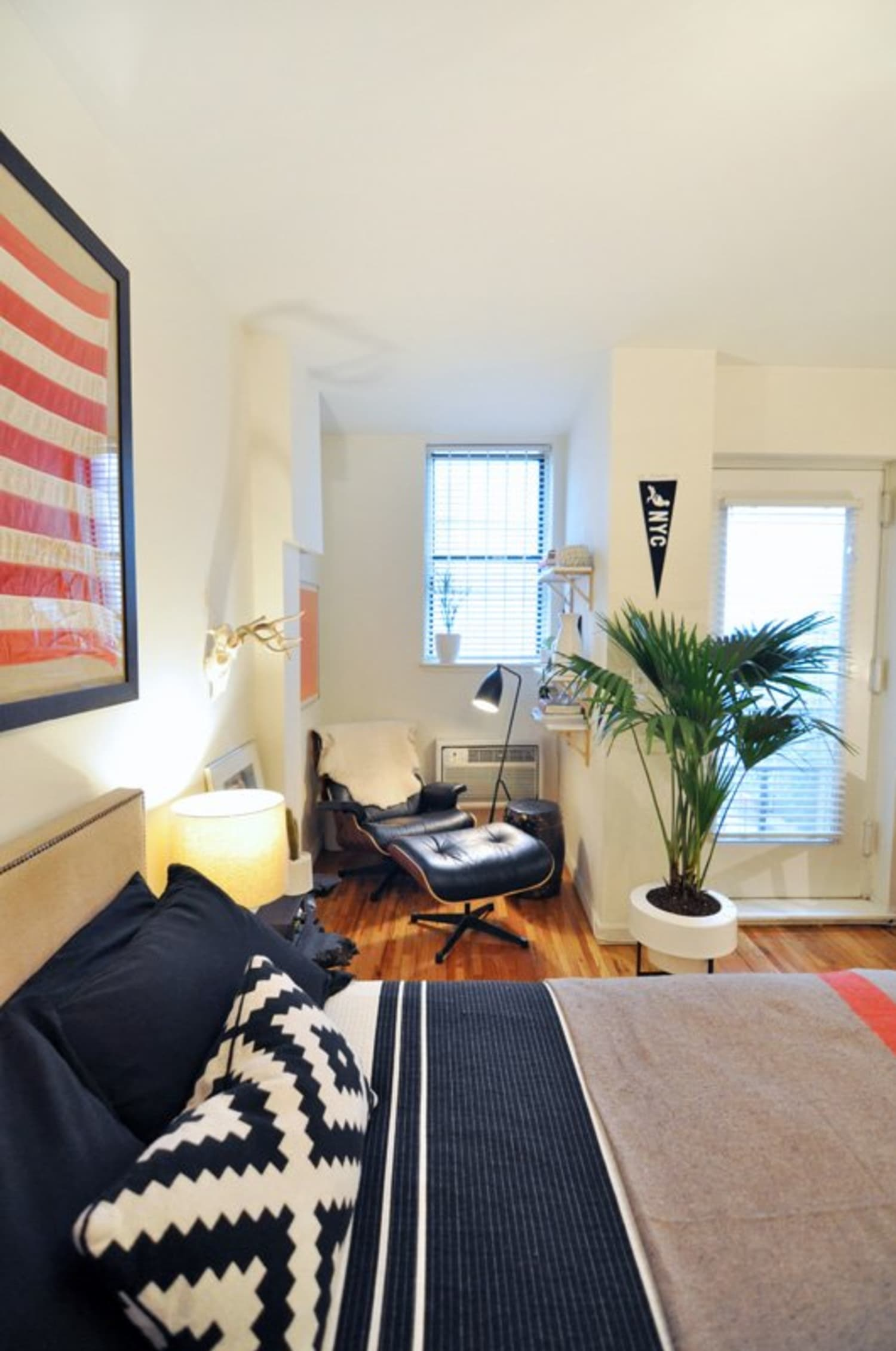 Living With Your Parents How To Turn Your Room Into A Mini Apartment Apartment Therapy