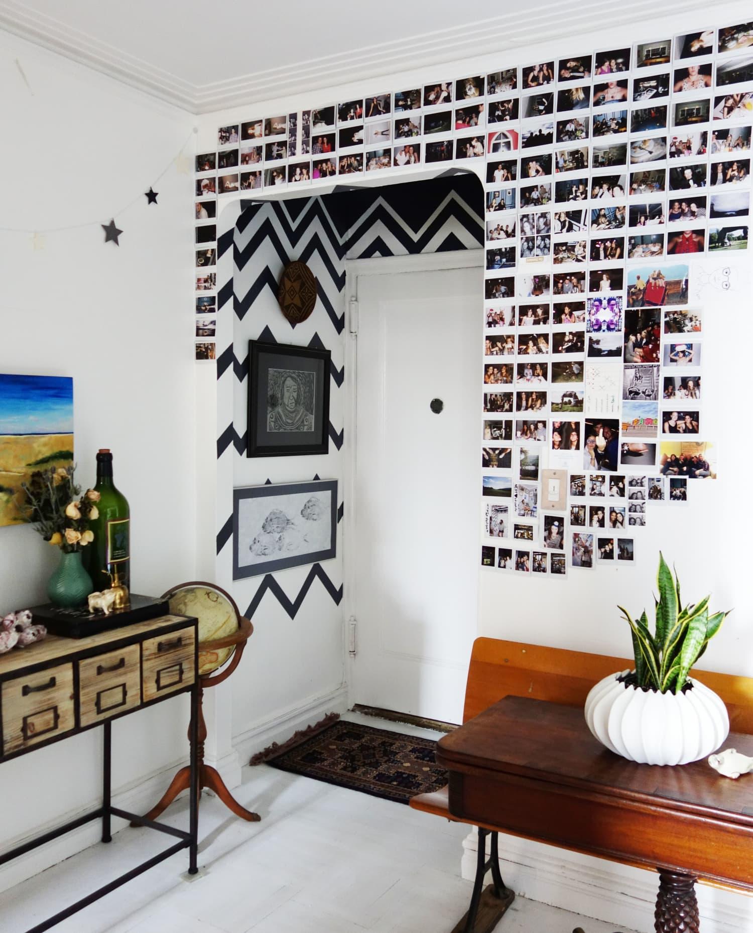 "New York Studio Apartments: A New York Studio Full Of ""Nooks And Corners"""