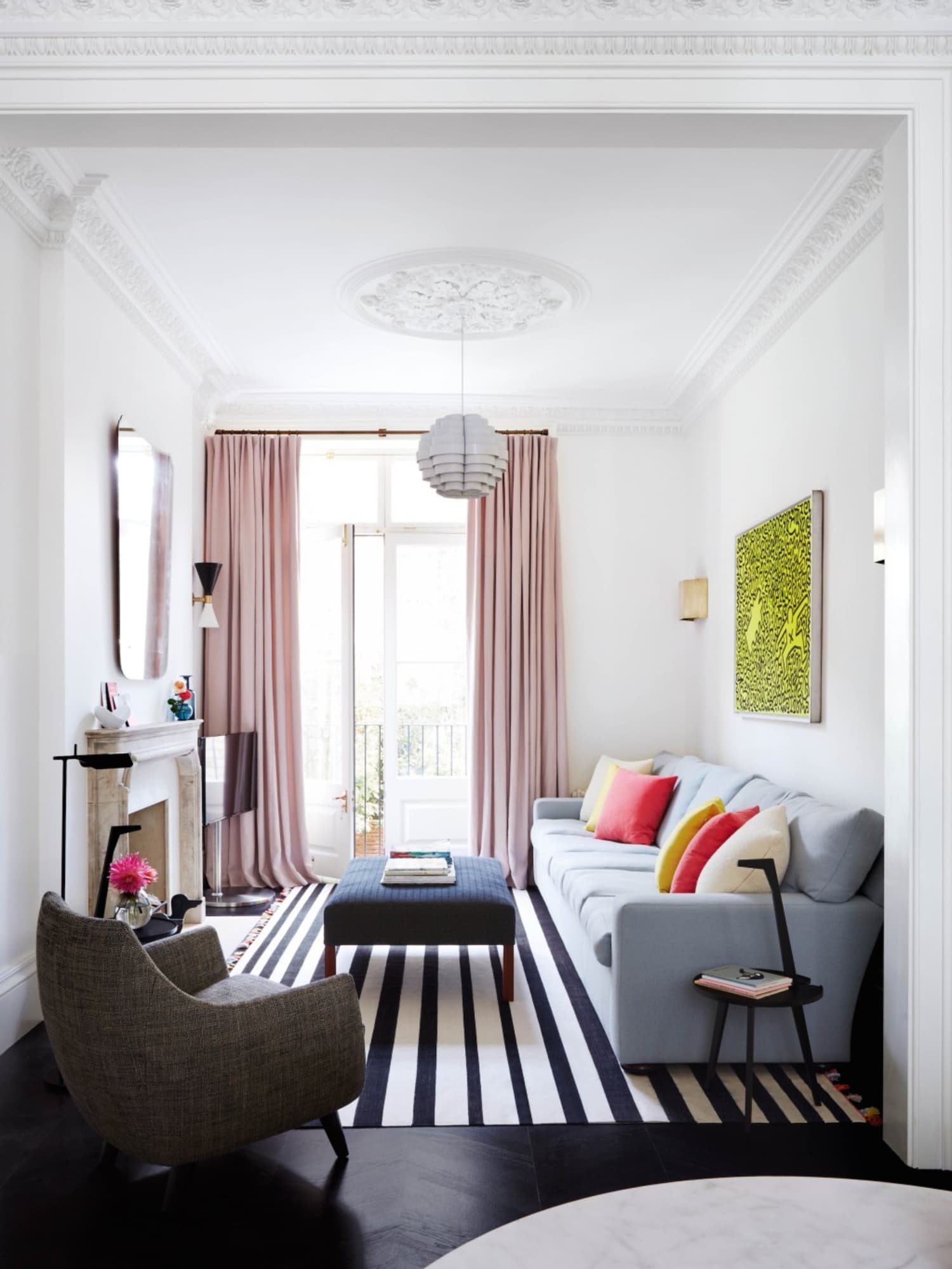 Decorating Mistakes to Avoid | Apartment Therapy