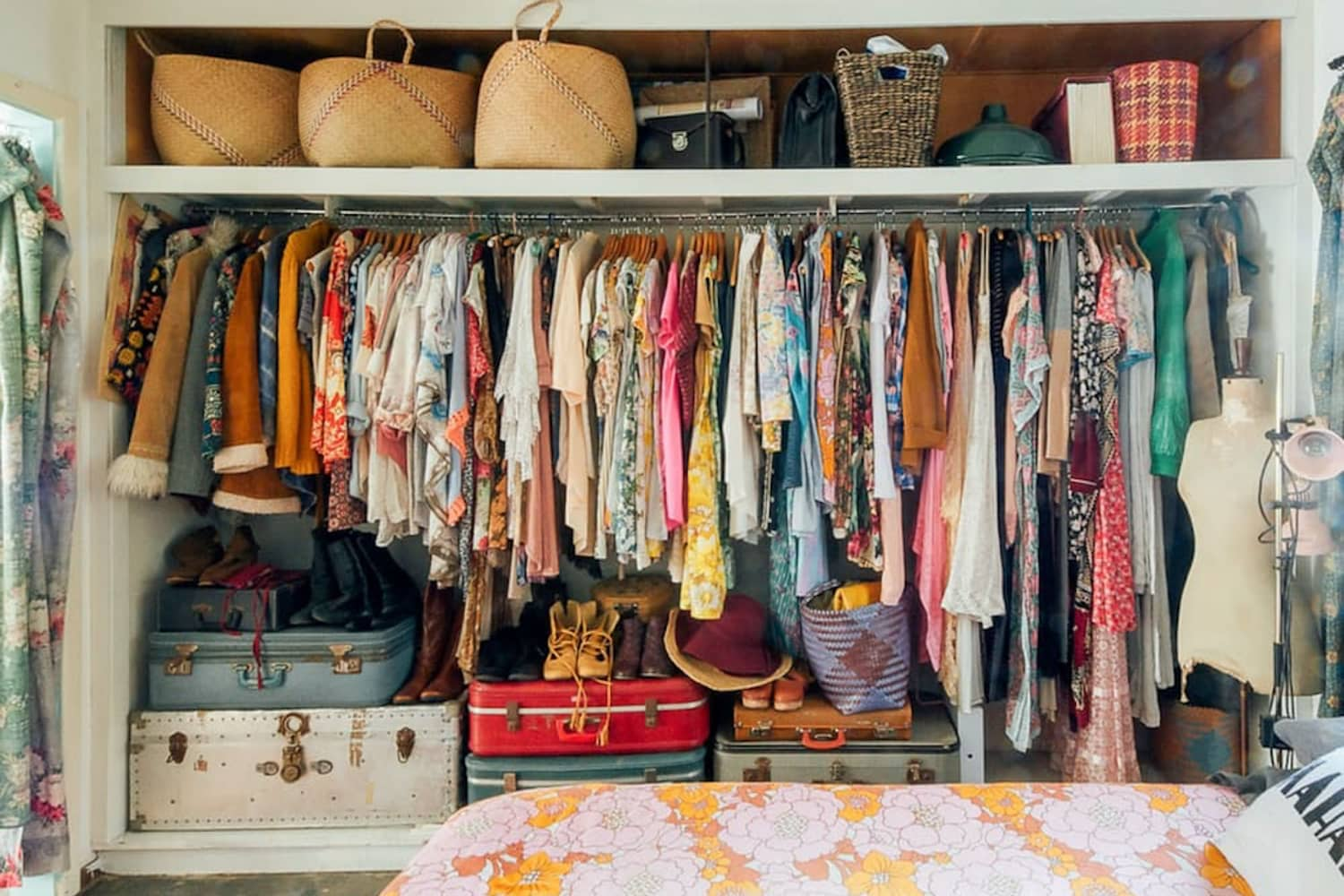 Where To Sell Donate Or Recycle Your Used Clothing