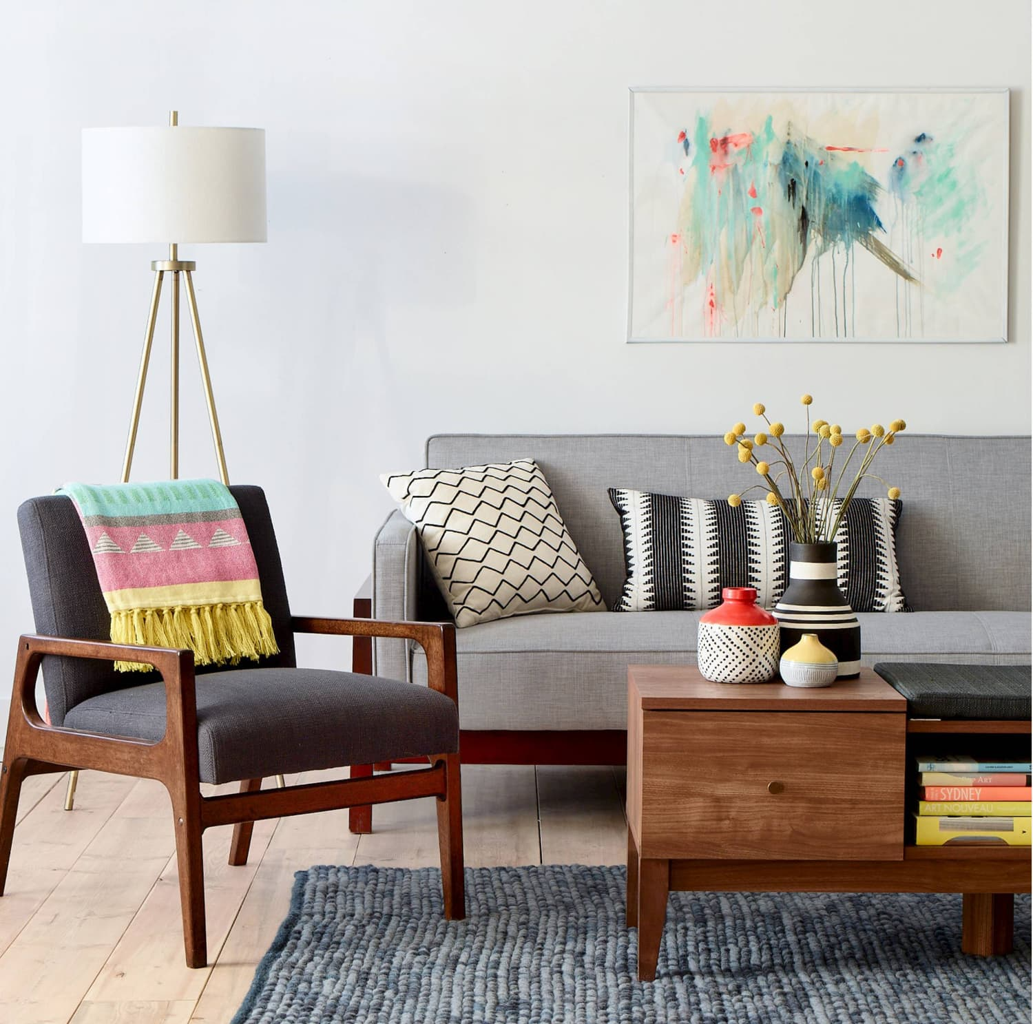 Huge Furniture Sale: Ends Today! What To Snag At Target's Huge Furniture Sale