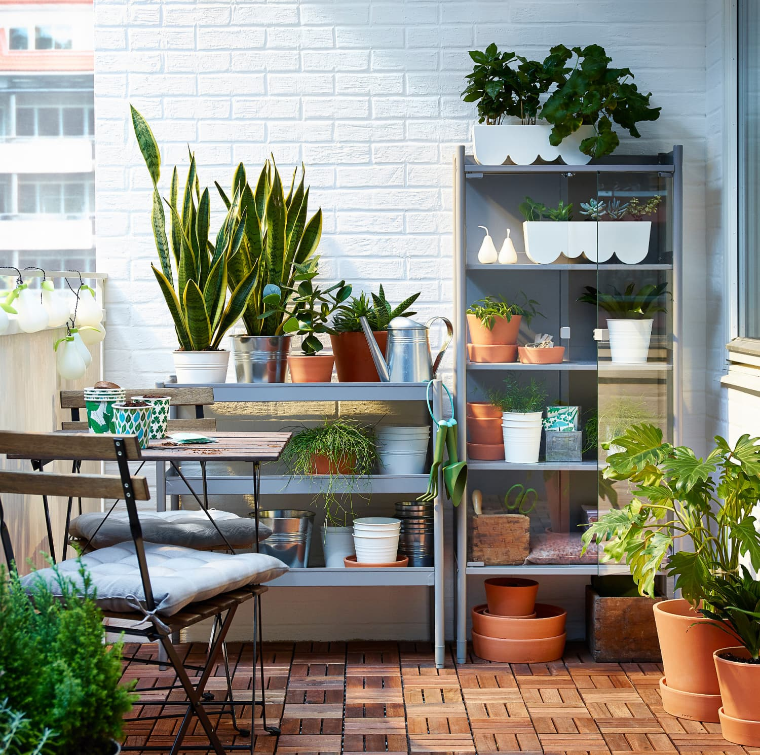 On Sale at IKEA Right Now: Kitchen, Outdoor, and More