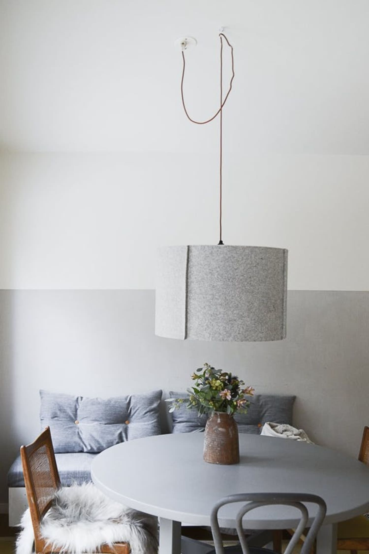 How To Light Up Boring Lampshades 15 Diy Ideas Apartment