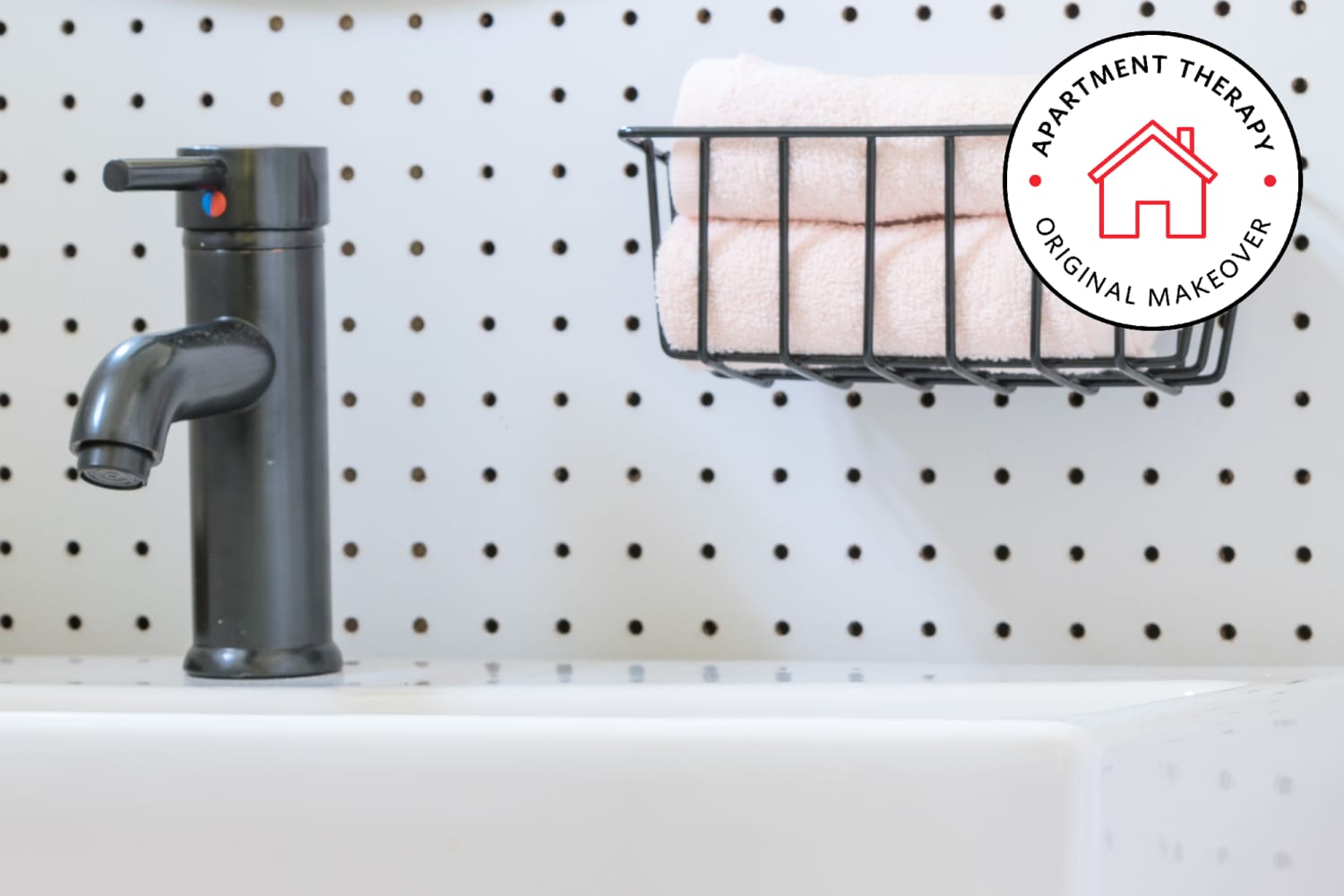 IKEA Sink Plumbing: What To Know About Installation