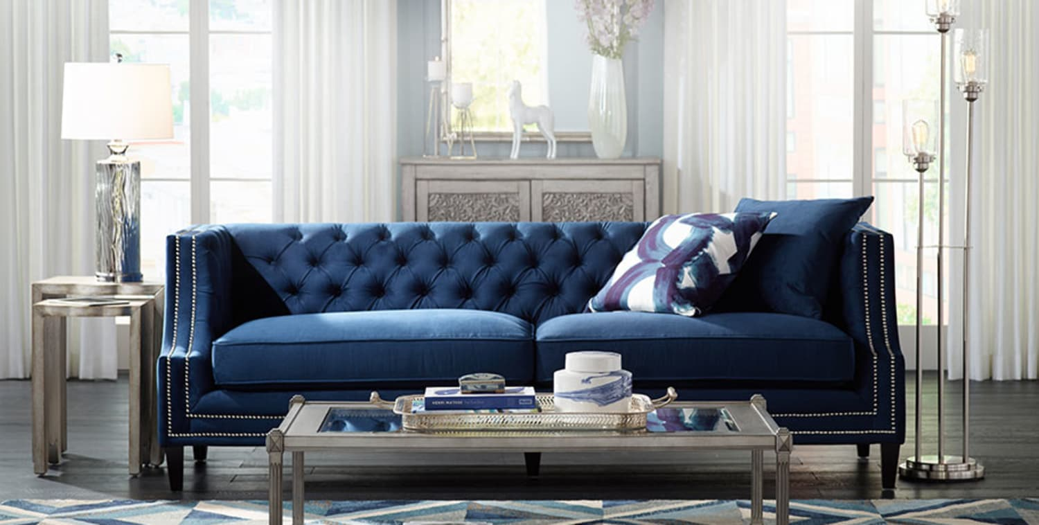 3 Online Furniture Stores You'll Wish You Knew About Sooner