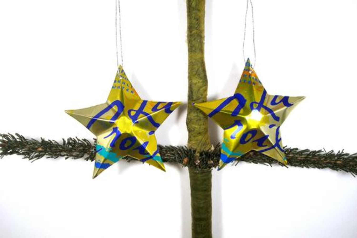 You Can Buy La Croix Ornaments This Christmas