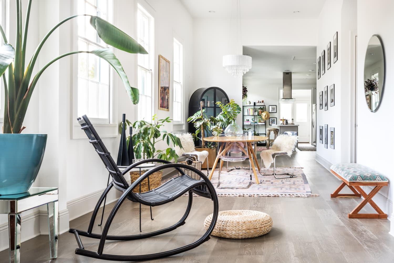 Interior Design Trends For 2019: 2019 Interior Design Trends