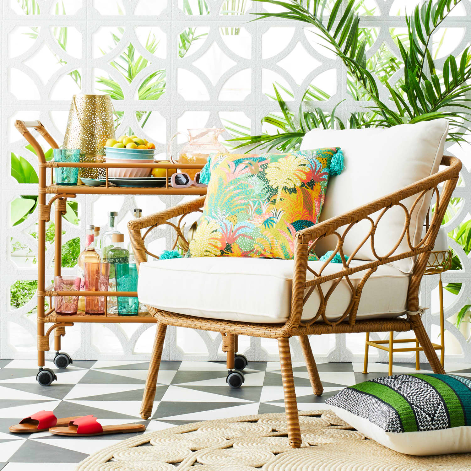 Home Target: The Best Products In Target's Spring 2019 Collections