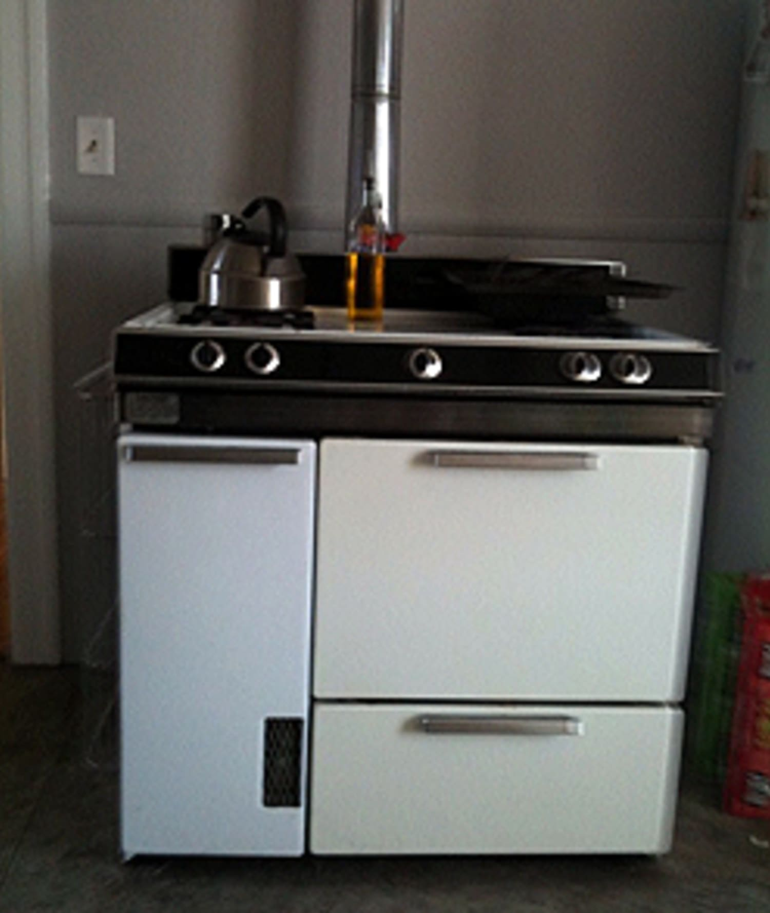 Can You Recommend A Good Countertop Convection Oven?