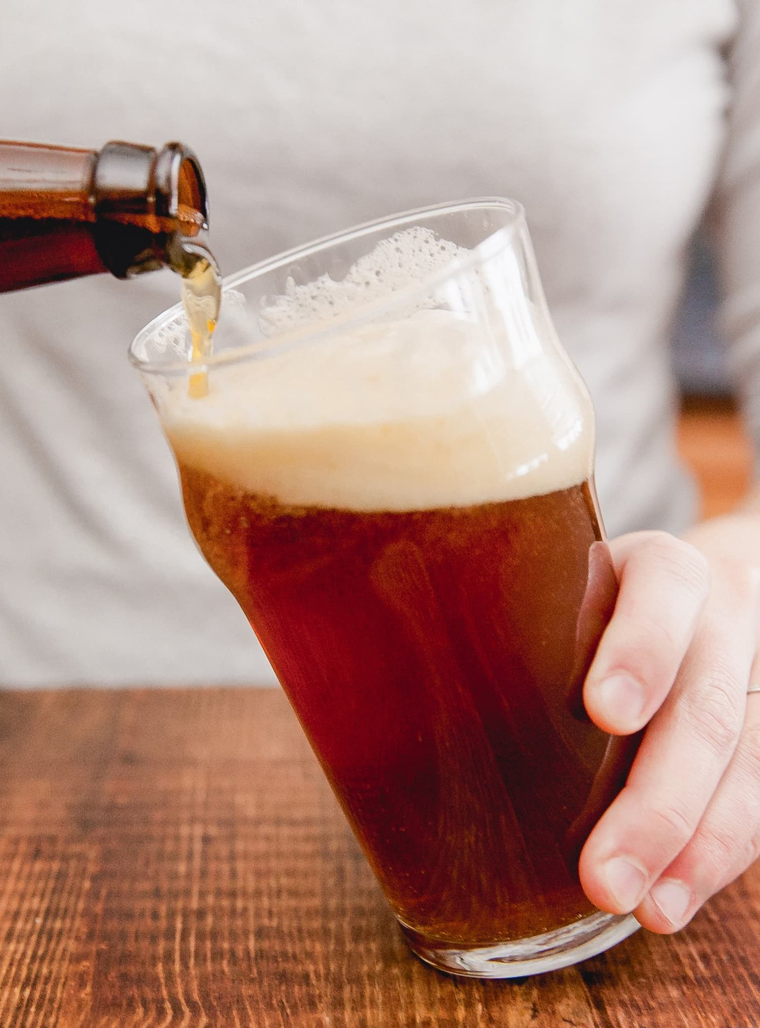It's True! Yuengling Beer Is Coming To A State Near You | Kitchn