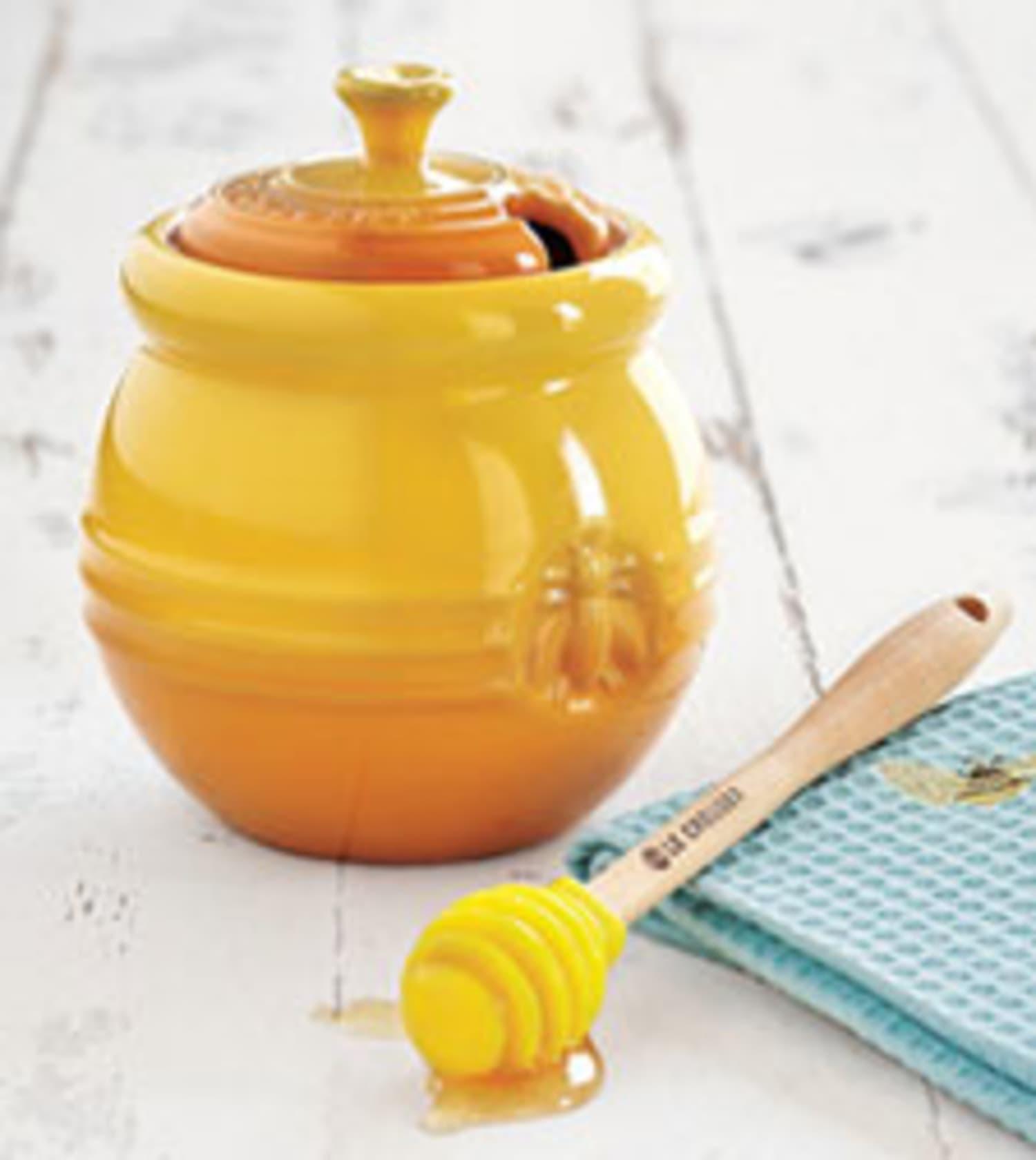 Find Me An Apartment: Help Me Find A Better Honey Pot