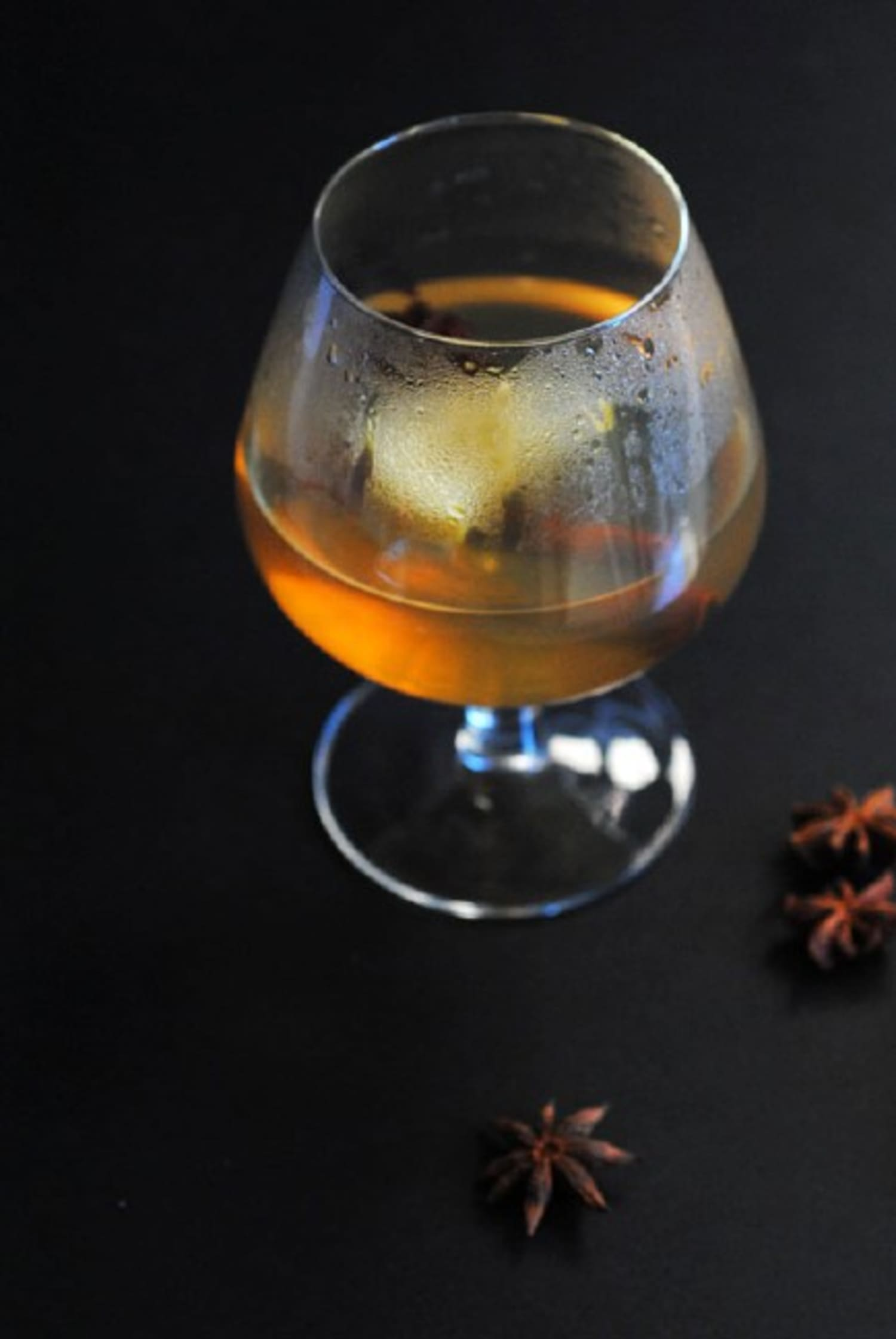 What S The Difference Between Whiskey And Bourbon Kitchn