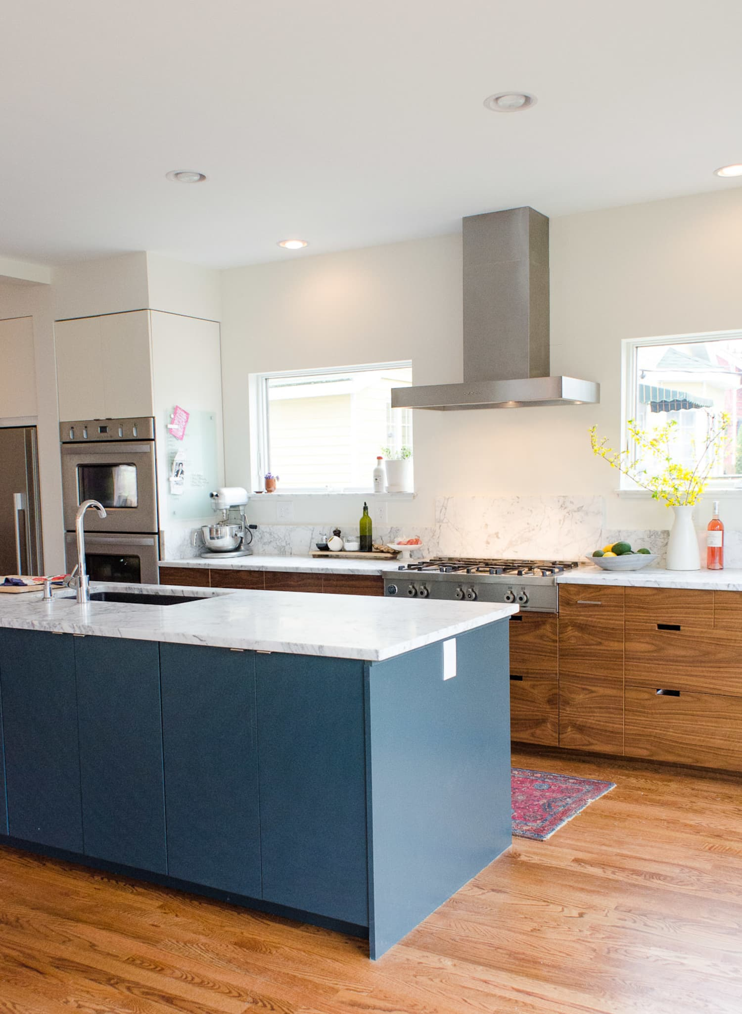 IKEA Kitchen Review - Remodel Cost, Cabinets Quality | Kitchn