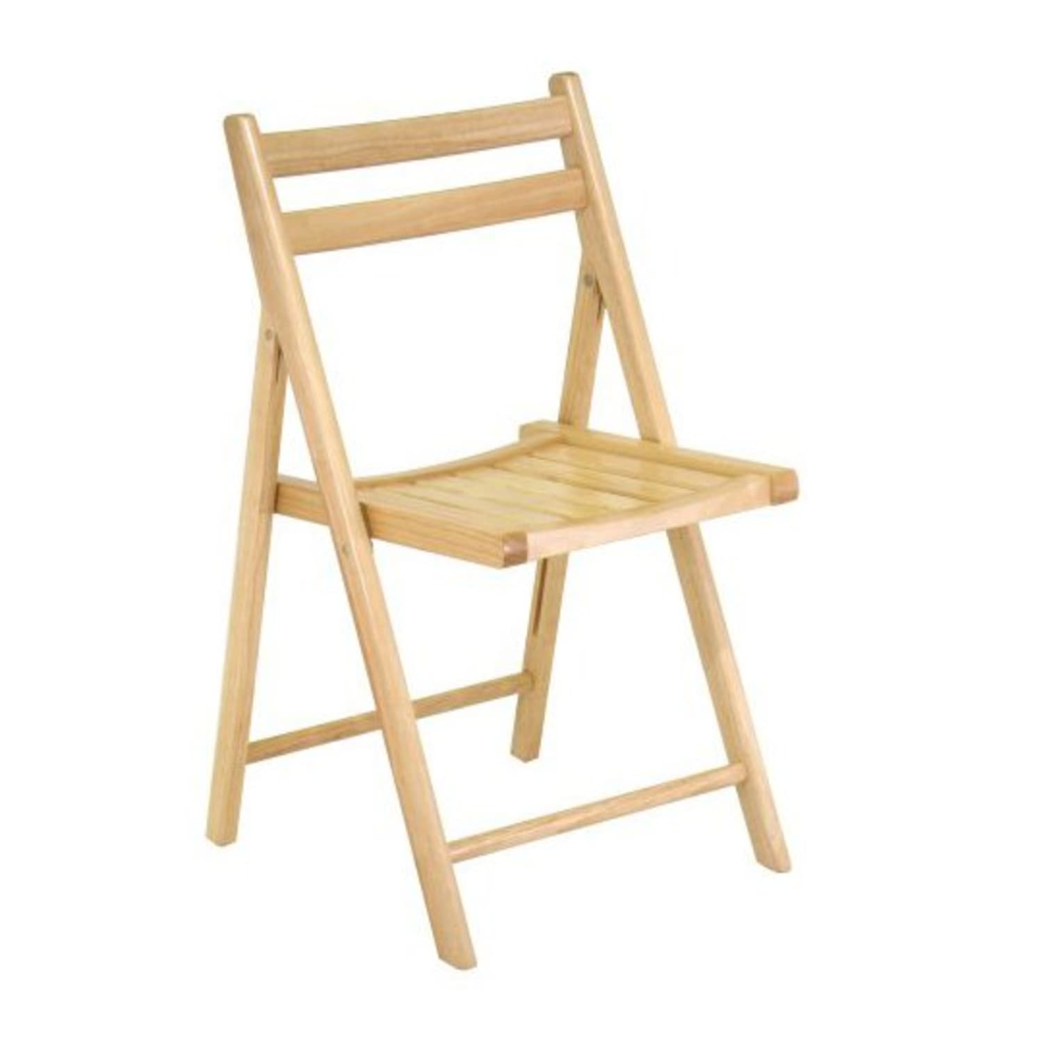 5 Folding Chairs To Order Now If You Re Hosting