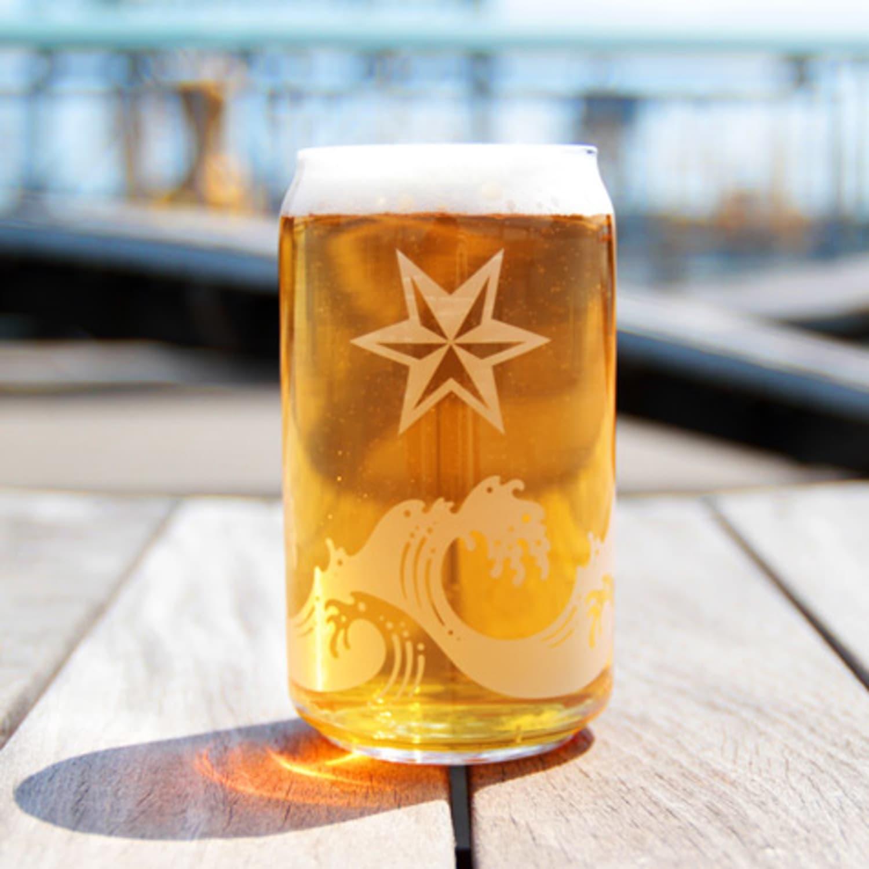 Beyond Budweiser 7 Beers Of Summer Kitchn