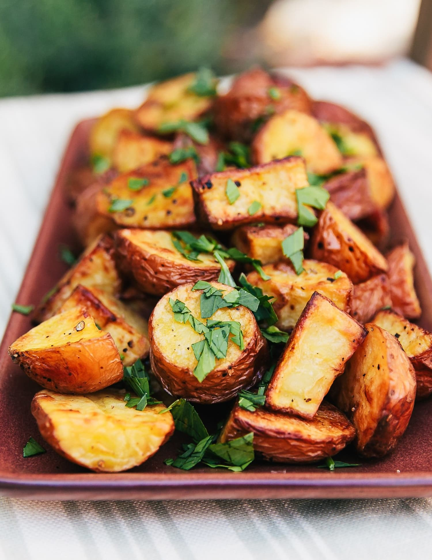 Potatoes Are Now Whole30-Approved (and Here's Why) | Kitchn