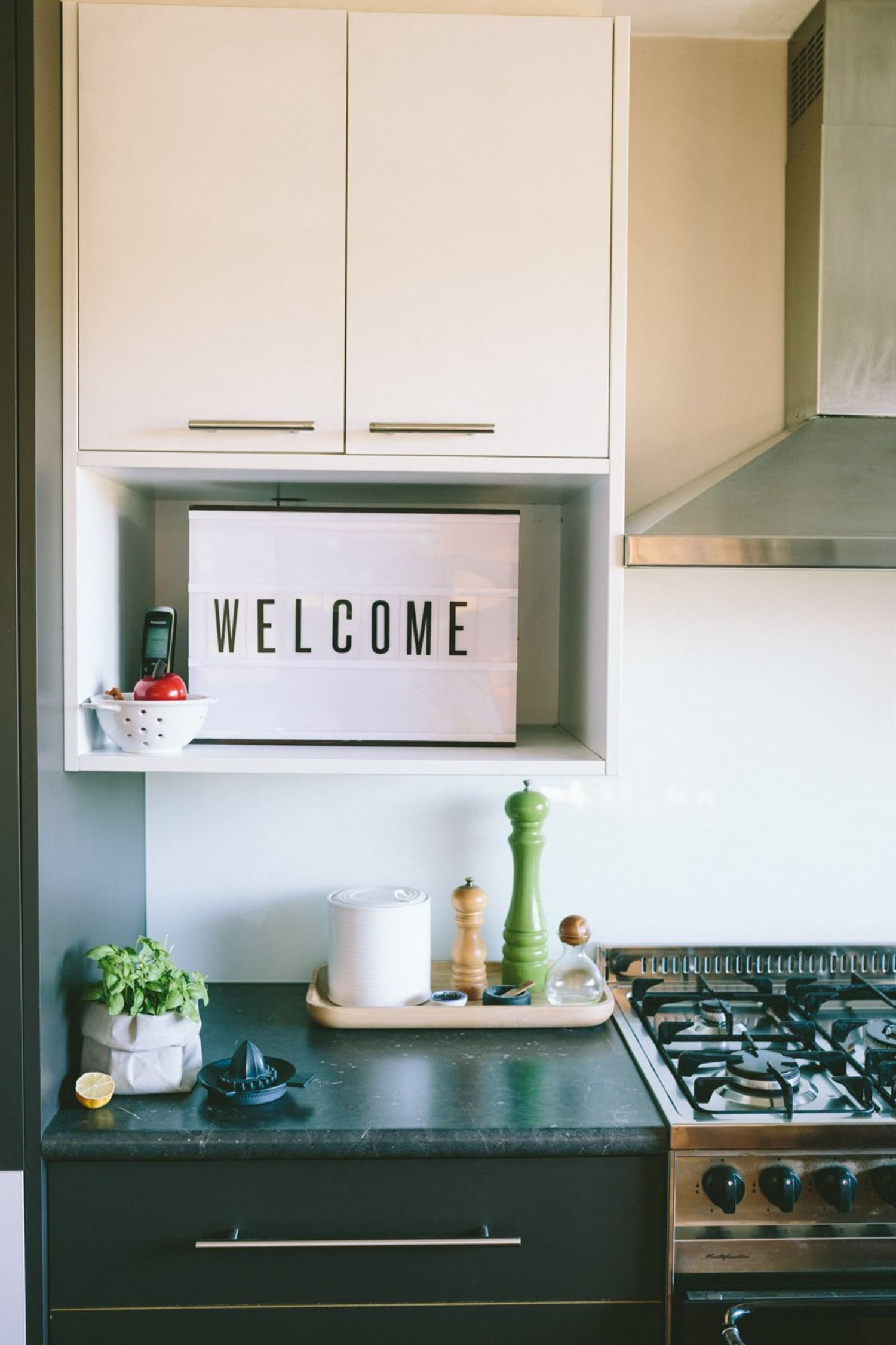 Airbnb Dos & Don'ts, According to Real Hosts | Kitchn