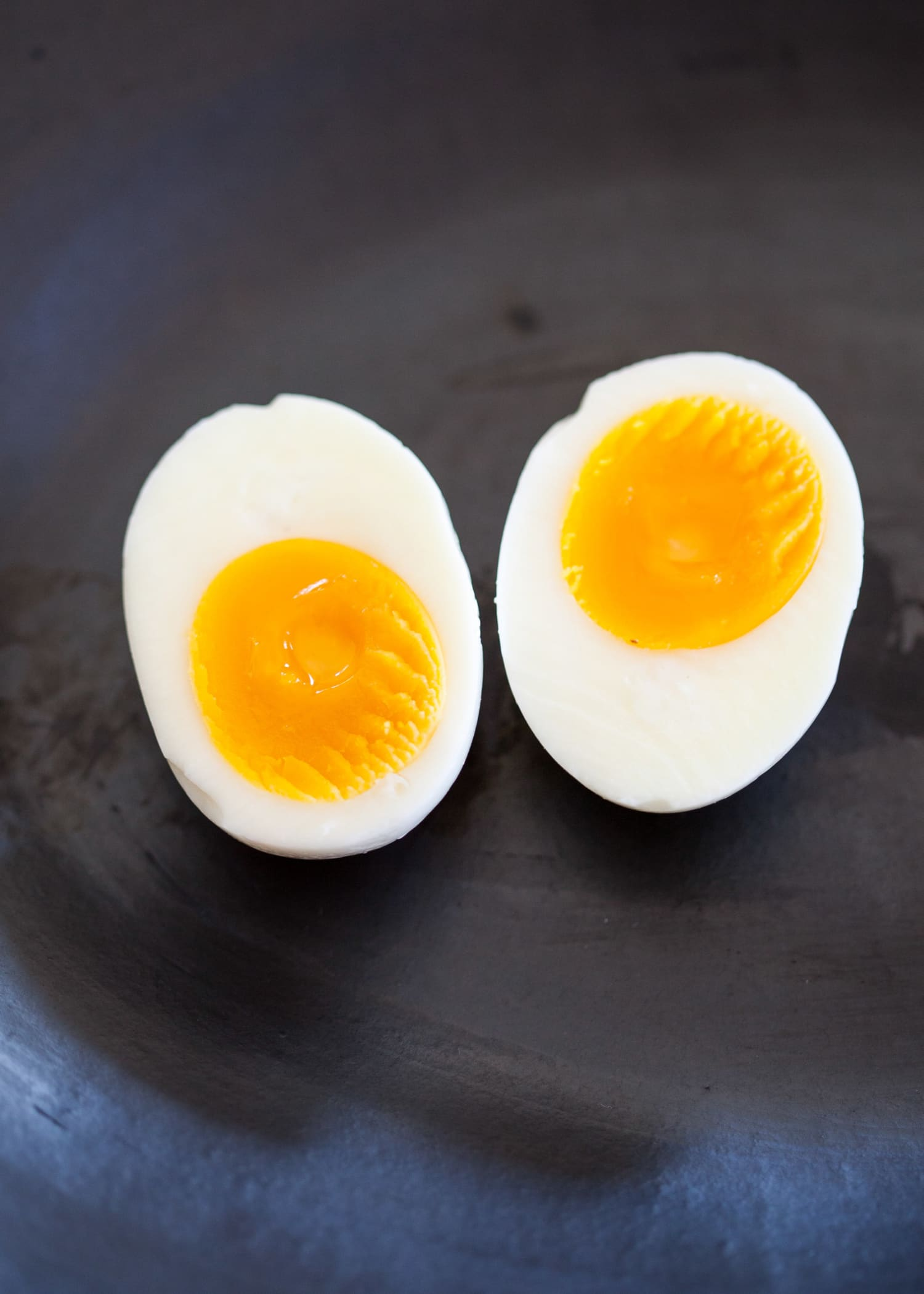 Варить яйца картинка