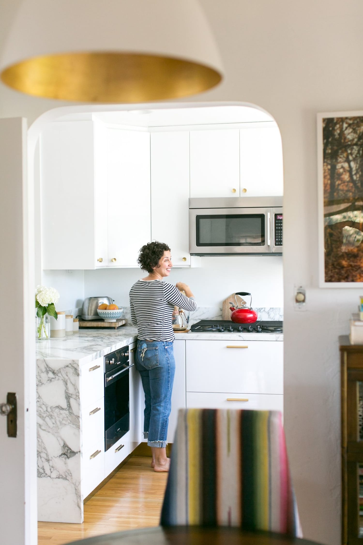 5 Of Our All Time Favorite Ikea Kitchens Kitchn