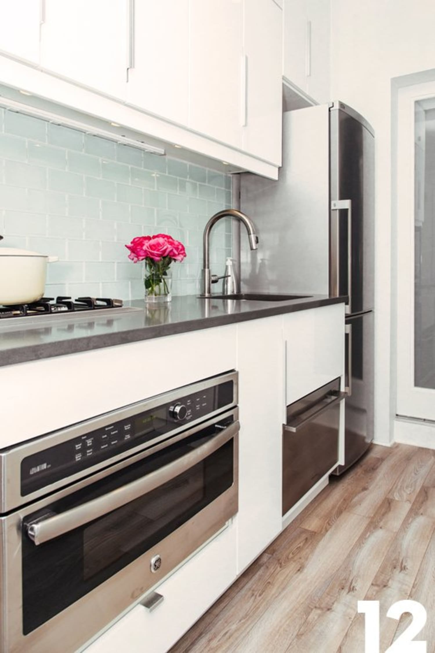 Jennifer's Kitchen Renovation: What It Really Cost - A ...