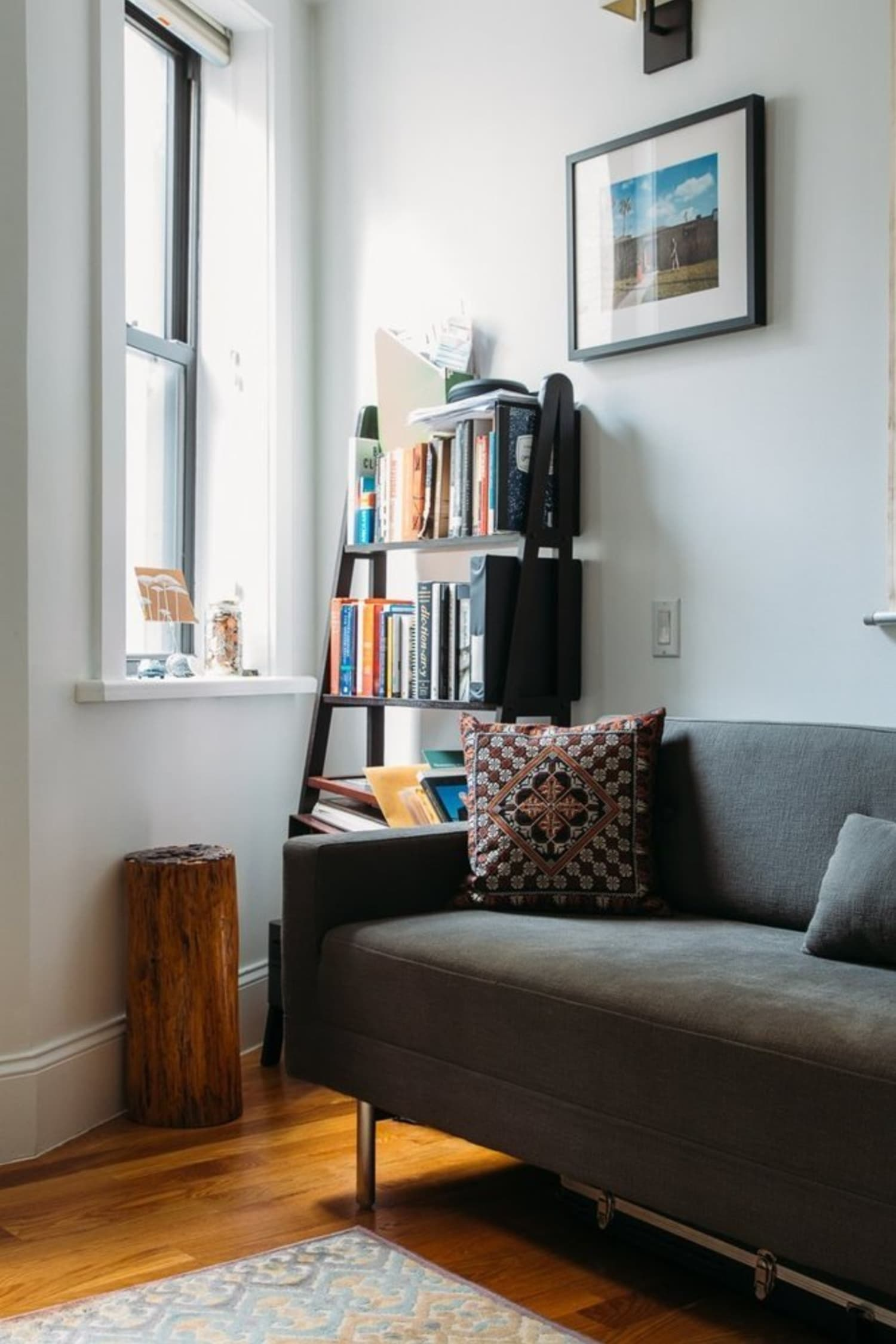 Sofa Beds: Are They Ever Really Worth It?   Apartment Therapy