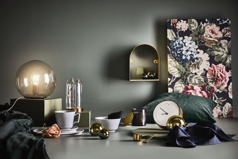 ikea 2019 catalog  home decor trend predictions