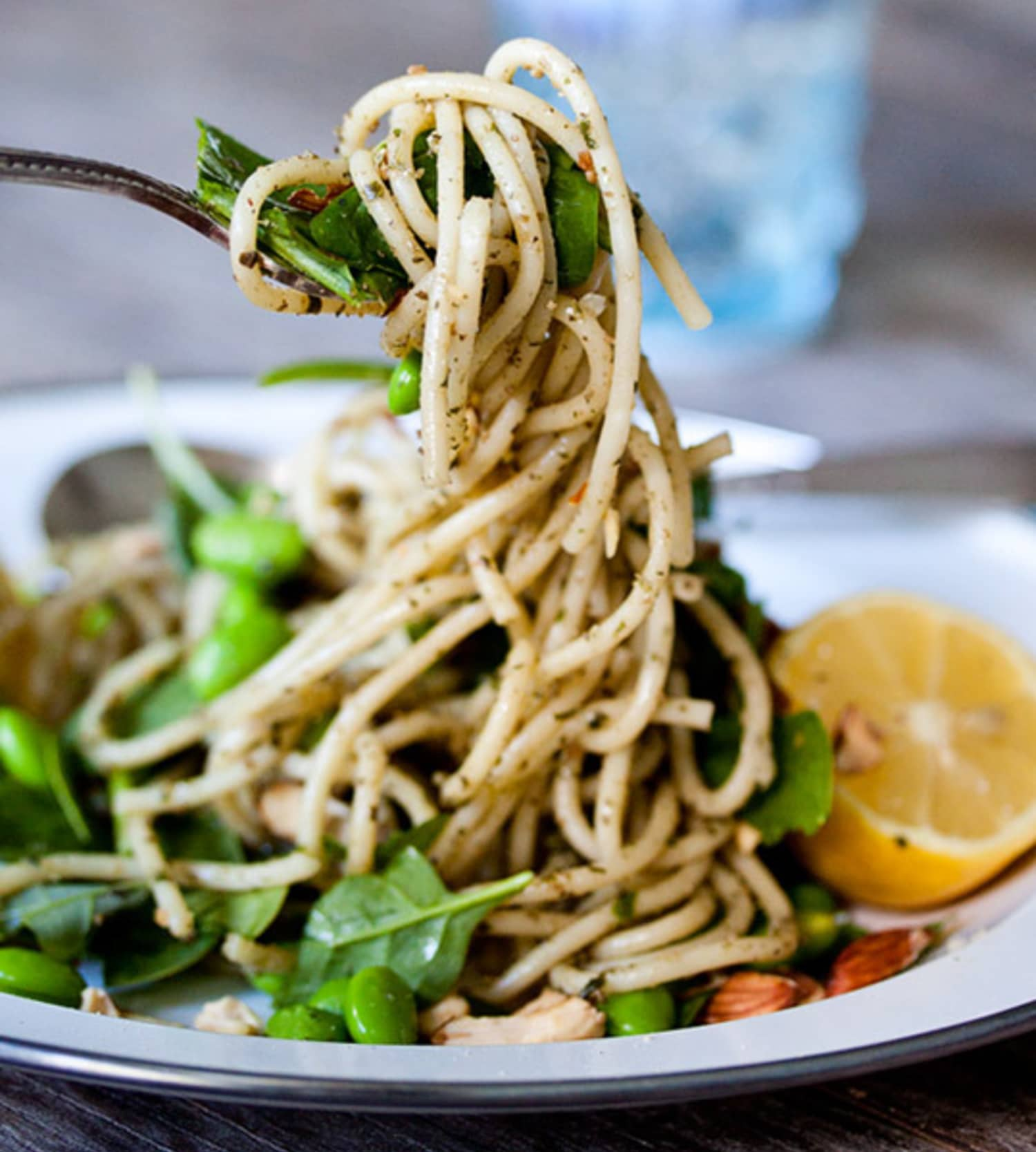 Meatless Meals: 15 Hearty Vegetarian Recipes