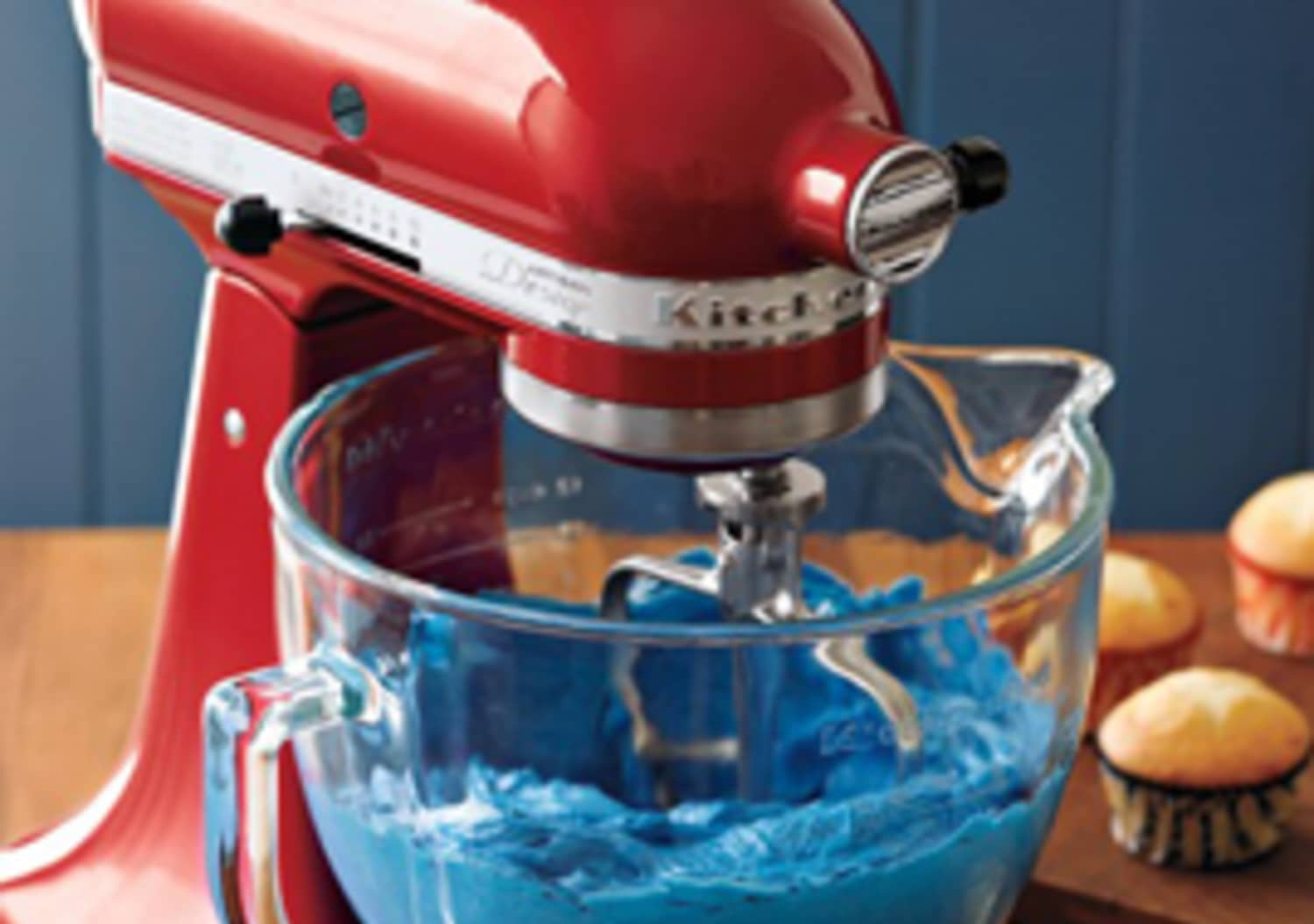 What Kind of Stand Mixer Should I Buy? | Kitchn