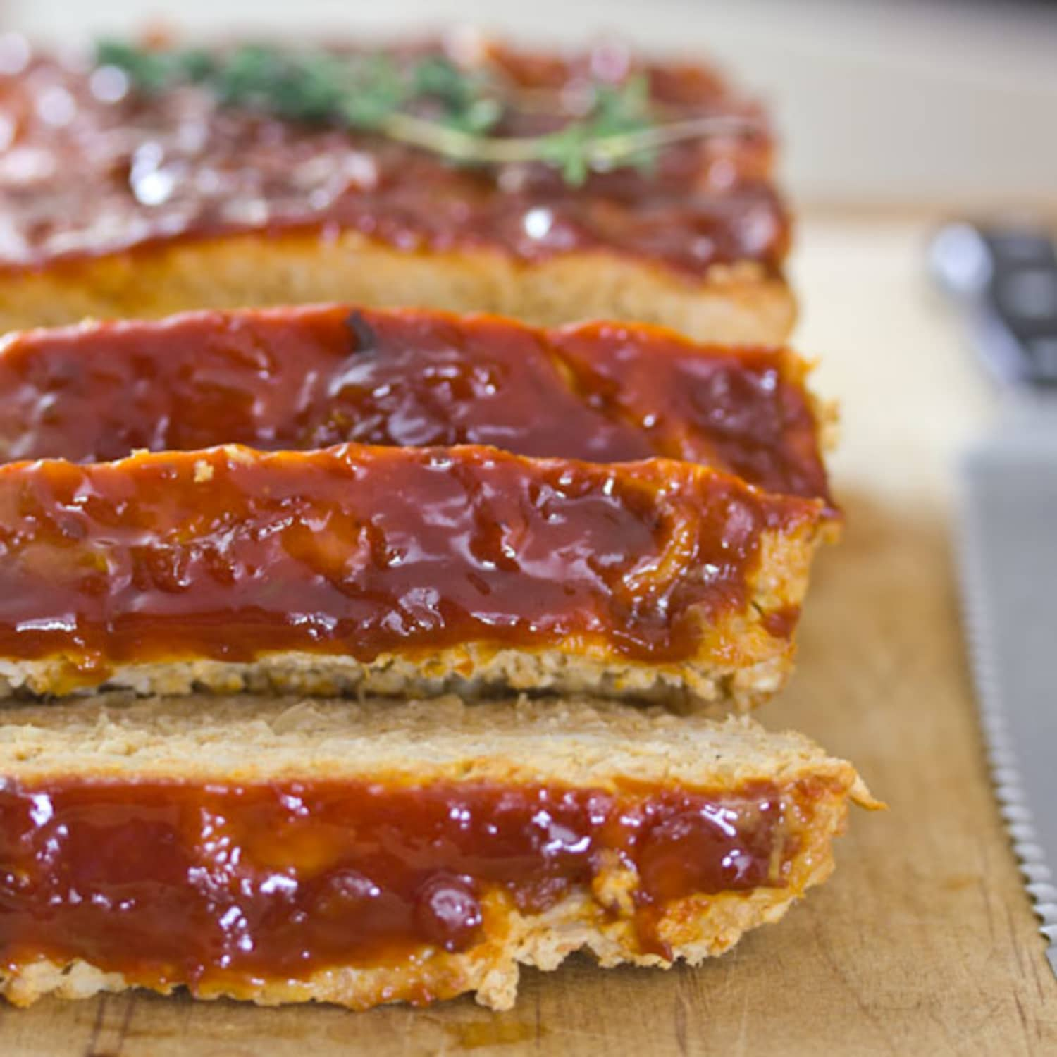 6 Tips For A Kitchen You Can Love For A Lifetime: 5 Common Mistakes To Avoid When Making Meatloaf