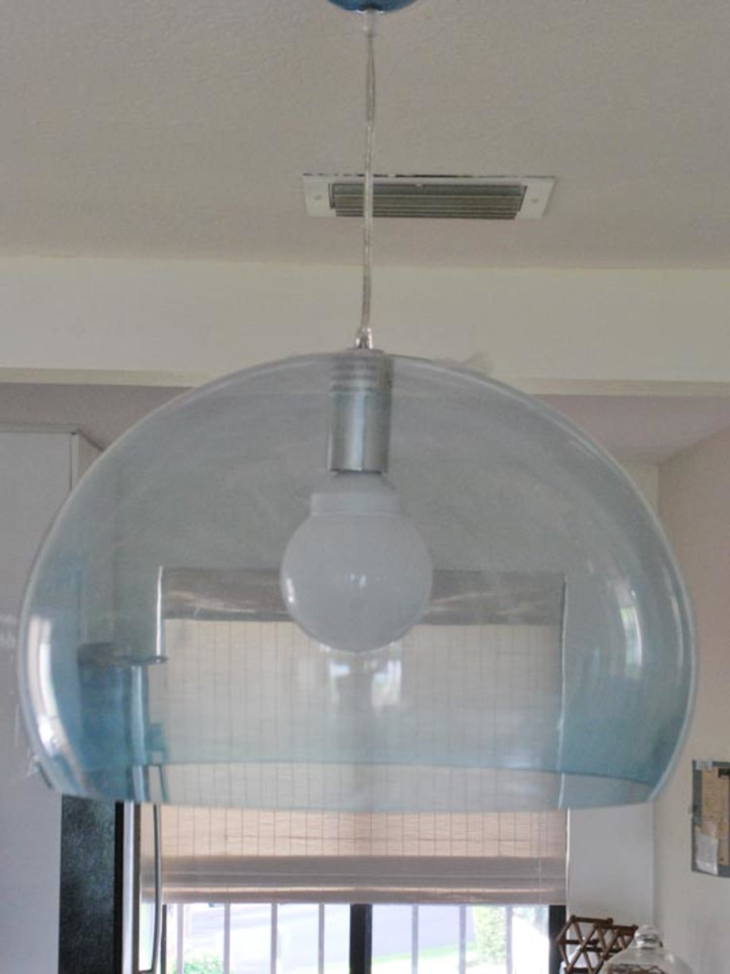 Admirable How To Install A New Light Fixture Apartment Therapy Wiring Cloud Hisonuggs Outletorg