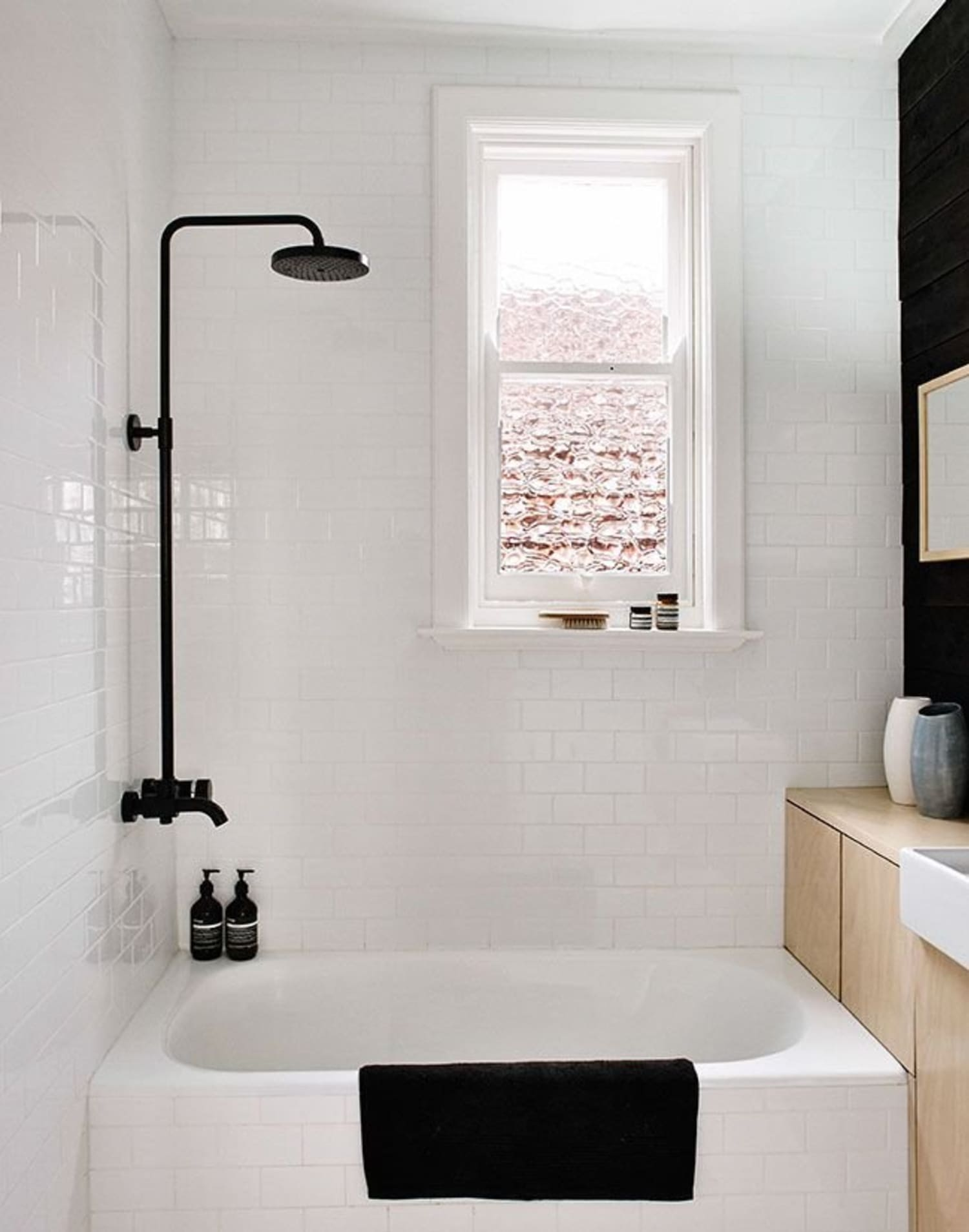 7 Small Bathroom Remodel Ideas Renovation Pictures Of