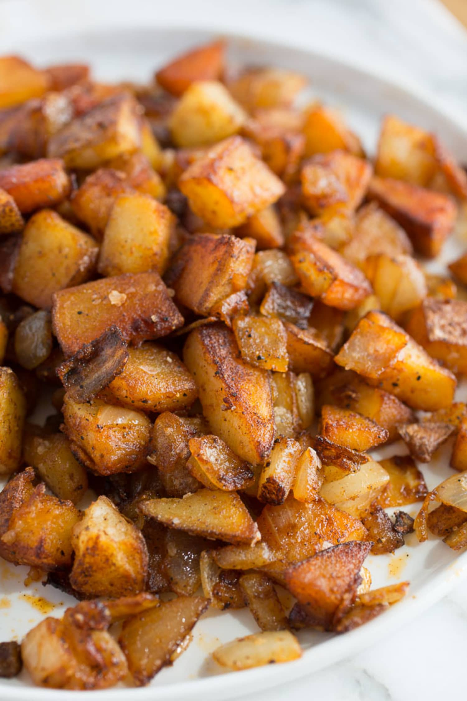 9c639aeb422f How To Make Diner-Style Home Fries | Kitchn