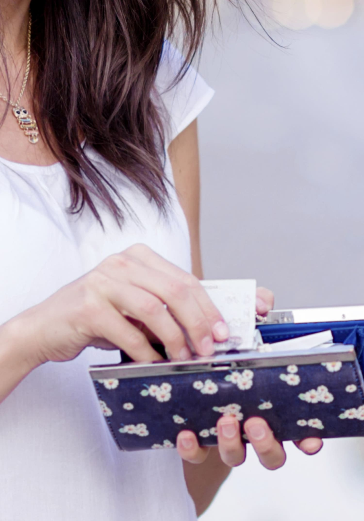A Simple & Painless Money Habit That'll Make Your Life a Whole Lot Better