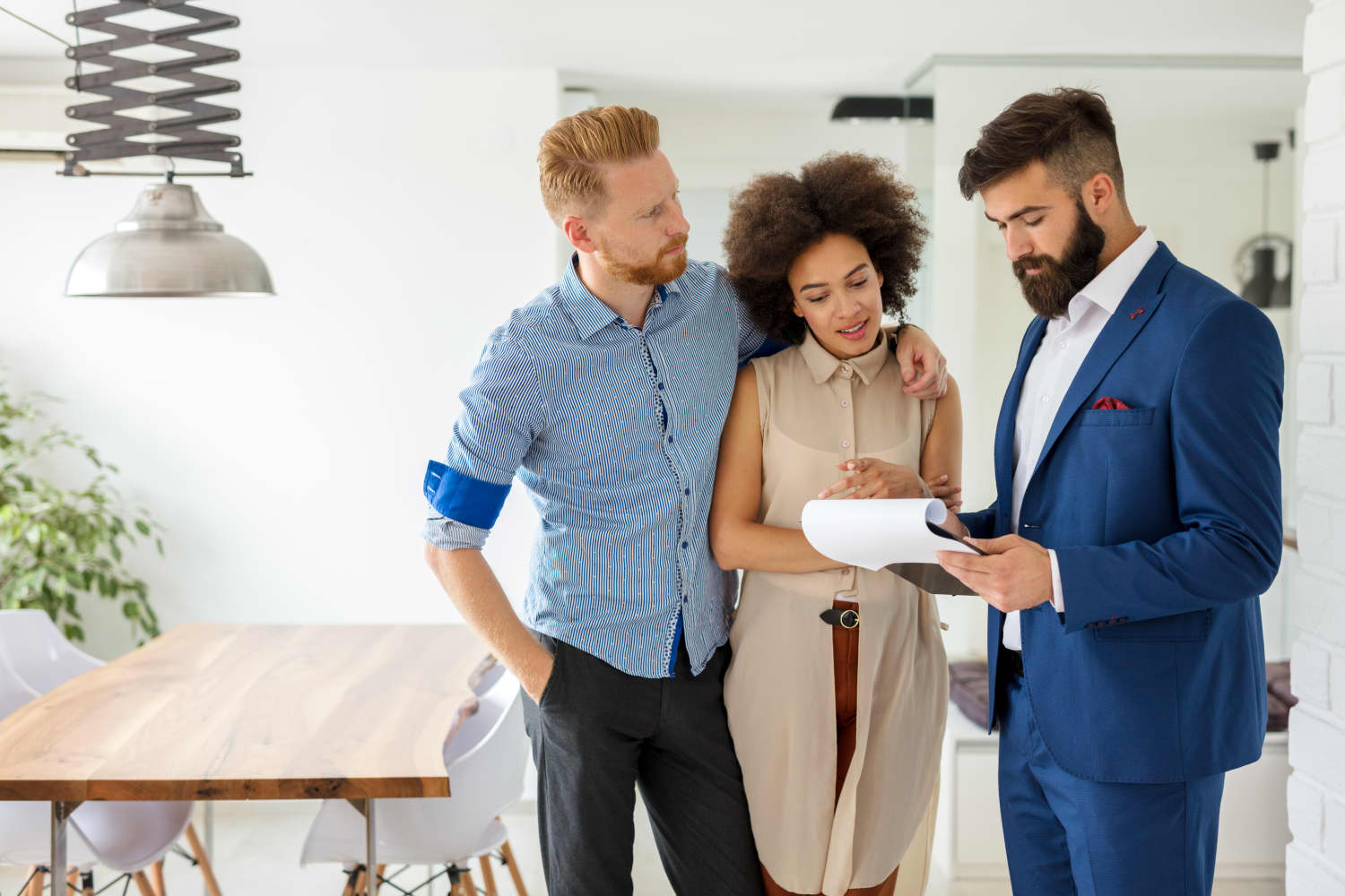 10 Real Estate Terms Experts Say Every Millennial Should Know