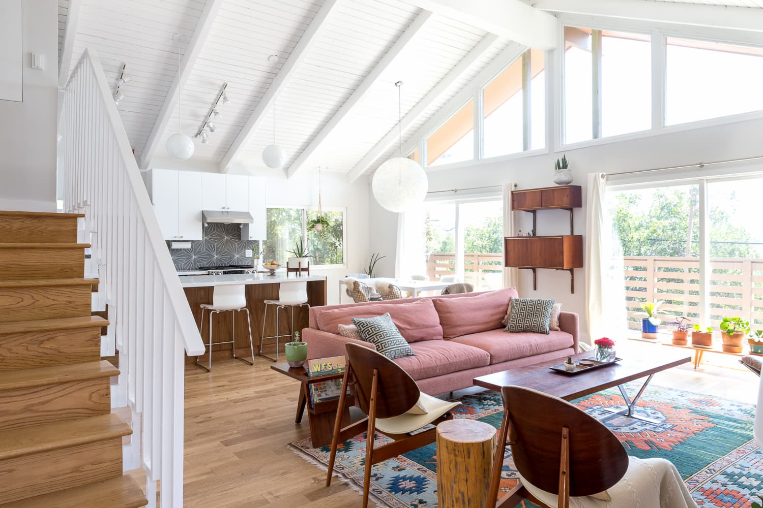 8 Open Concept Layout Mistakes We Should All Stop Making