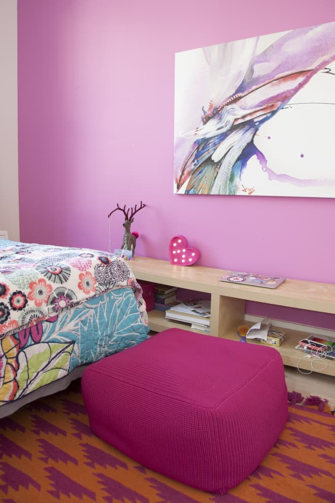10 Dorm Room Design Tips That'll Help Reduce Stress