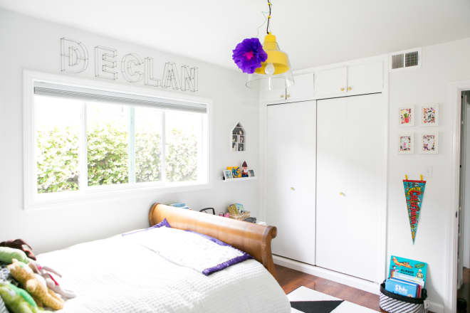 10 Top Decorating Lessons, According to Interior Designers