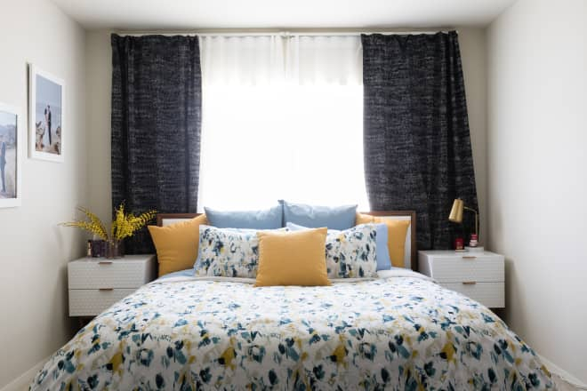 Prepare for Daylight Saving Time with Target's Flash Sale on Blackout Curtains