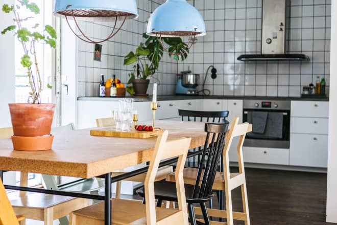 5 Breakfast Lessons I Learned from Scandinavia