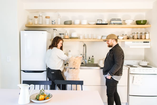 10 Kitchen Trends That Will Only Intensify in 2019