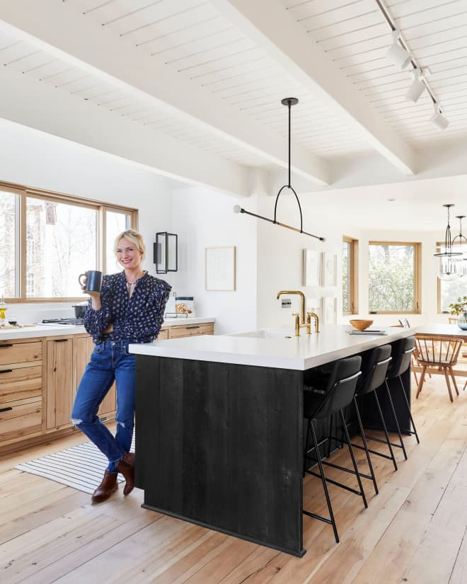 Steal These Kitchen Organizing Tips from an Interior Design Pro