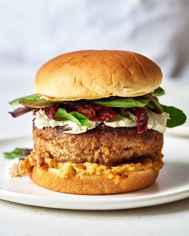 10 Easy and Delicious Ground Chicken Recipes
