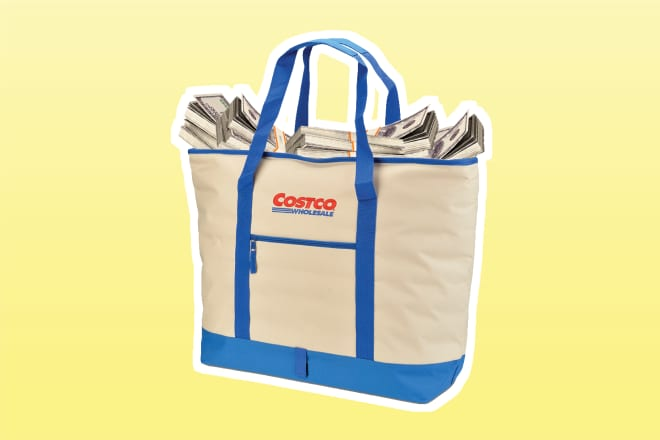 3 Sneaky Ways to See All of Costco's Sales Ahead of Time