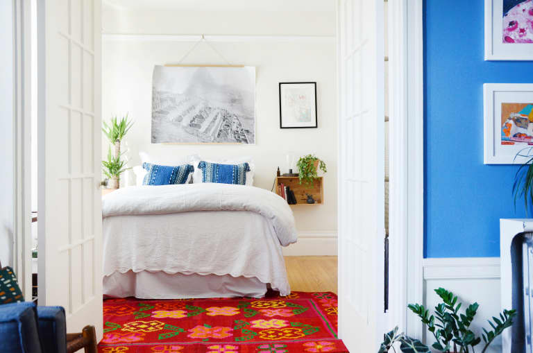 How To Arrange A Small Bedroom Small Bedroom Layout Apartment Cool Small Bedroom Layout Creative Property