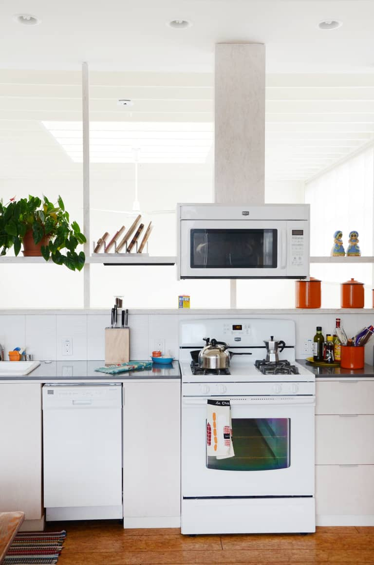 Will a Gas Oven Affect My Baking? | Kitchn