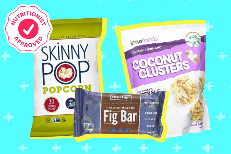 Costco Snacks - Healthy Best | Kitchn