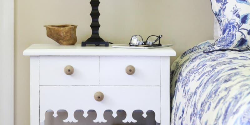 Tree of Life Cabinet Dresser Knobs pull  Dresser Pull  Cabinet Knobs  Furniture Knobs