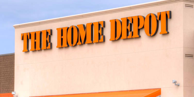 Home Depot Tool Rental Tip Apartment Therapy